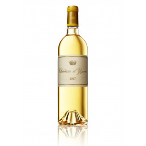 CH. D'YQUEM